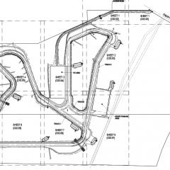 Circuit Italia Update