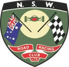NSWRRC