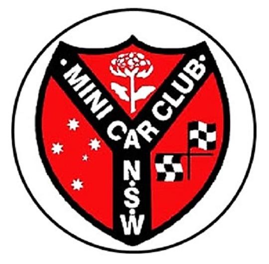 Mini Car Club of NSW